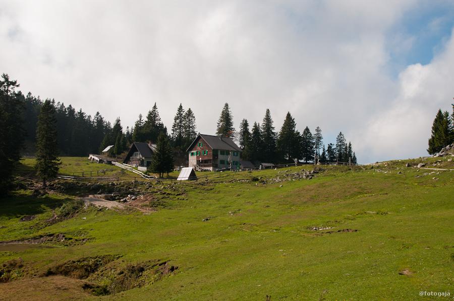 20121006-DSC_0111