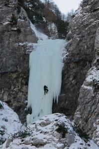 ledno_plezanje_beli_potok